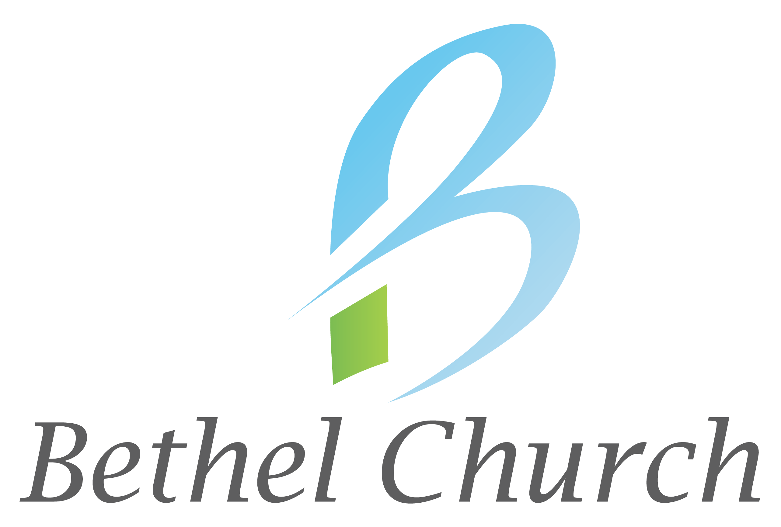 Bethel Church of Tallmadge